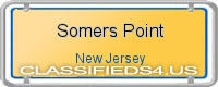 Somers Point board